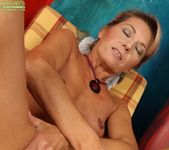 Janet Darling - Karup's Older Women 12