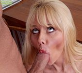 Karen Fisher - Karup's Older Women 7