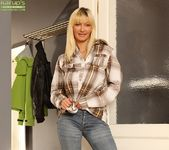 Vanessa Lovely - Karup's Older Women 3