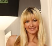 Vanessa Lovely - Karup's Older Women 5