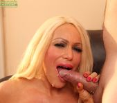 Alexis Diamonds - Karup's Older Women 19