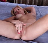 Monique - Karup's Older Women 3