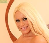 Alexis Diamonds - Karup's Older Women 20