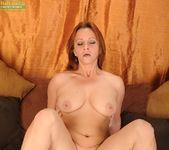 Gia Sophia - Karup's Older Women 15