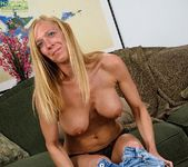 Roxie - Karup's Older Women 6