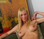 Roxie - Karup's Older Women 7