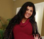Sofia Reyes - Karup's Older Women 2