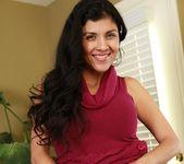 Sofia Reyes - Karup's Older Women 3