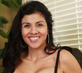 Sofia Reyes - Karup's Older Women 12