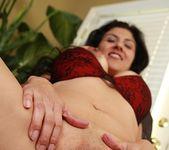 Sofia Reyes - Karup's Older Women 15