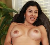 Sofia Reyes - Karup's Older Women 18
