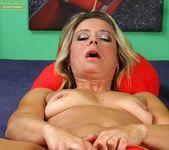 Rhonda - Karup's Older Women 3