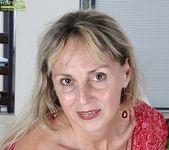 Sophie - Karup's Older Women 2