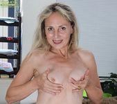 Sophie - Karup's Older Women 4