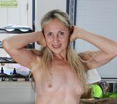 Sophie - Karup's Older Women 5