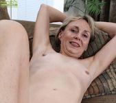 Sophie - Karup's Older Women 6