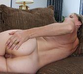 Sophie - Karup's Older Women 7