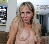 Sophie - Karup's Older Women 11
