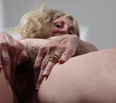 Sophie - Karup's Older Women 16
