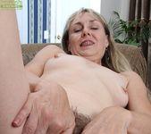 Sophie - Karup's Older Women 19