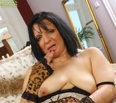 Reena - Karup's Older Women 6