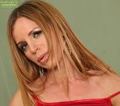 Carly Bell - Karup's Older Women 7