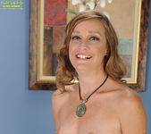 Cindi Thompson - Karup's Older Women 9