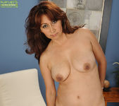 Estella Eves - Karup's Older Women 9