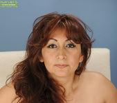 Estella Eves - Karup's Older Women 17