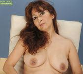 Estella Eves - Karup's Older Women 18