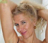 Cally Jo - Karup's Older Women 2