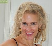 Cally Jo - Karup's Older Women 3