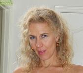 Cally Jo - Karup's Older Women 4