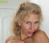 Cally Jo - Karup's Older Women 5