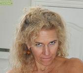 Cally Jo - Karup's Older Women 6