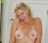 Cally Jo - Karup's Older Women 7