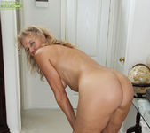 Cally Jo - Karup's Older Women 9