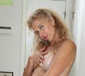 Cally Jo - Karup's Older Women 11
