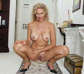 Cally Jo - Karup's Older Women 12