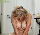 Cally Jo - Karup's Older Women 13
