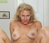 Cally Jo - Karup's Older Women 14