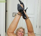 Cally Jo - Karup's Older Women 16