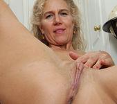Cally Jo - Karup's Older Women 18