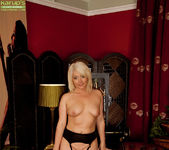 Amber Jewell - Karup's Older Women 7