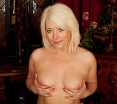 Amber Jewell - Karup's Older Women 9