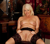 Amber Jewell - Karup's Older Women 10