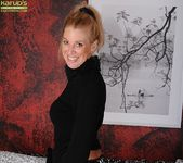 Liz Summers - Karup's Older Women 3