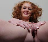 Ande - Karup's Older Women 9