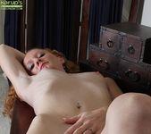 Ande - Karup's Older Women 13