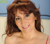 Estella Eves - Karup's Older Women 5